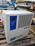 Essiccatore Dry Energy - Lotto 2 (Asta 5870)