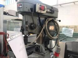 Drill press - Lote 4 (Subasta 5870)