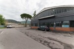 Sale of the Seac Banche Srl company complex - Lot 1 (Auction 5871)