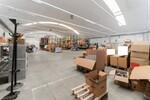 Immagine 14 - Cessione complesso aziendale Seac Banche Srl - Lotto 1 (Asta 5871)