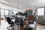 Immagine 40 - Cessione complesso aziendale Seac Banche Srl - Lotto 1 (Asta 5871)