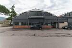 Immagine 64 - Cessione complesso aziendale Seac Banche Srl - Lotto 1 (Asta 5871)