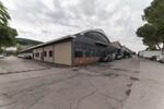 Immagine 67 - Cessione complesso aziendale Seac Banche Srl - Lotto 1 (Asta 5871)