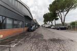 Immagine 68 - Cessione complesso aziendale Seac Banche Srl - Lotto 1 (Asta 5871)