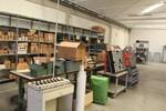 Immagine 72 - Cessione complesso aziendale Seac Banche Srl - Lotto 1 (Asta 5871)