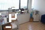 Immagine 79 - Cessione complesso aziendale Seac Banche Srl - Lotto 1 (Asta 5871)