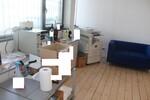 Immagine 82 - Cessione complesso aziendale Seac Banche Srl - Lotto 1 (Asta 5871)