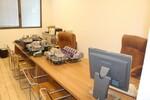 Immagine 91 - Cessione complesso aziendale Seac Banche Srl - Lotto 1 (Asta 5871)