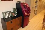 Immagine 93 - Cessione complesso aziendale Seac Banche Srl - Lotto 1 (Asta 5871)