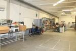 Immagine 106 - Cessione complesso aziendale Seac Banche Srl - Lotto 1 (Asta 5871)