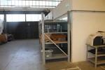 Immagine 107 - Cessione complesso aziendale Seac Banche Srl - Lotto 1 (Asta 5871)