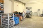 Immagine 110 - Cessione complesso aziendale Seac Banche Srl - Lotto 1 (Asta 5871)