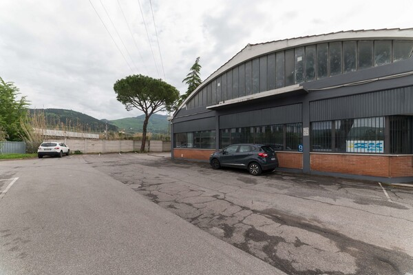 1#5871 Cessione complesso aziendale Seac Banche Srl in vendita - foto 1
