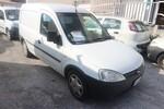 Opel Combo Van Truck - Lot 10 (Auction 5873)