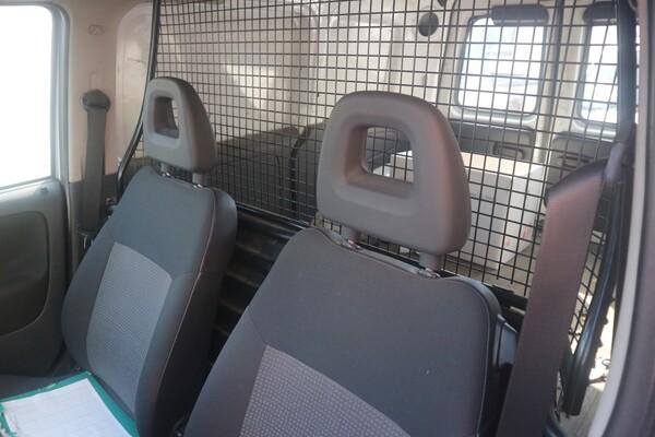 10#5873 Autocarro Opel Combo Van in vendita - foto 11