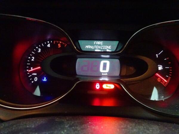 11#5873 Autocarro Renault Captur in vendita - foto 29