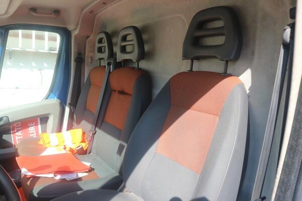 2#5873 Autocarro Fiat Ducato in vendita - foto 13