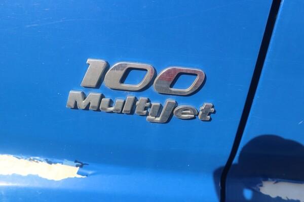 2#5873 Autocarro Fiat Ducato in vendita - foto 19