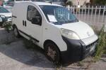Fiat Fiorino truck - Lot 4 (Auction 5873)