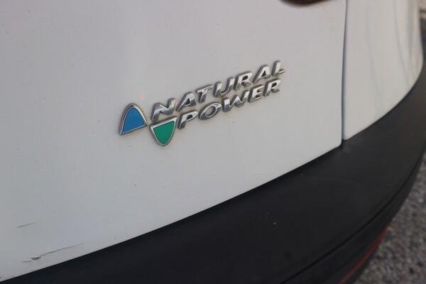 6#5873 Autocarro Fiat Punto Van in vendita - foto 8