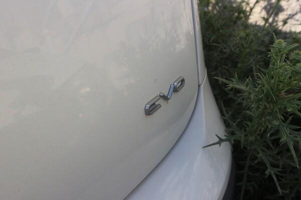 7#5873 Autocarro Fiat Punto Evo in vendita - foto 11