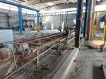 Linea produzione pavimentazione in calcestruzzo - Lotto 7 (Asta 5875)