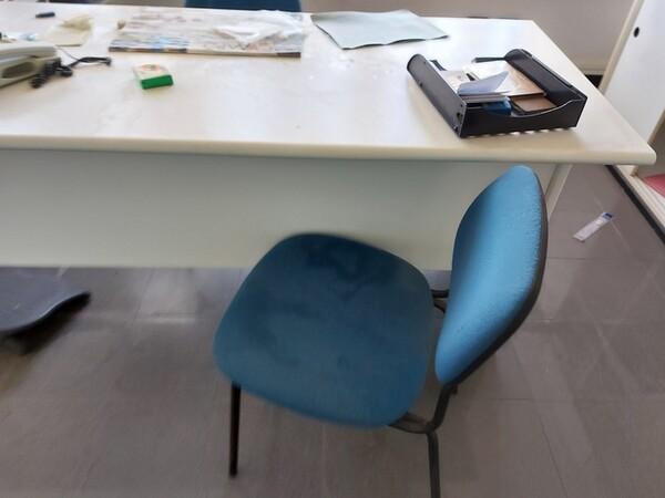 1#5876 Arredo ufficio in vendita - foto 3