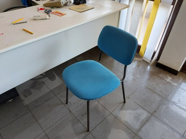 1#5876 Arredo ufficio in vendita - foto 4