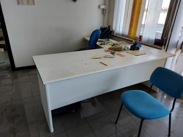 1#5876 Arredo ufficio in vendita - foto 6