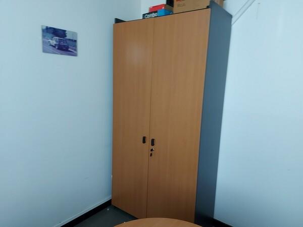 1#5876 Arredo ufficio in vendita - foto 17