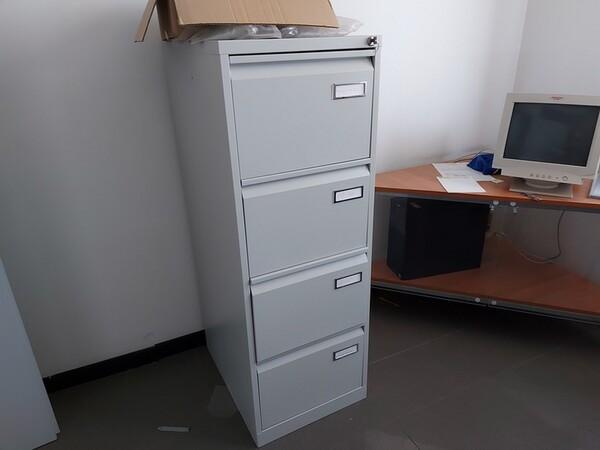 1#5876 Arredo ufficio in vendita - foto 20