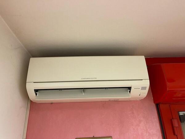 1#5877 Arredi e attrezzature da ufficio in vendita - foto 2