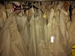 Wedding dresses and ceremonies - Lot 1 (Auction 5879)