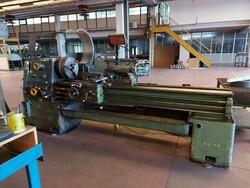 Workshop equipment - Lot 10 (Auction 5882)