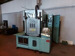 Arga Fabes sintering machine and GMR press - Lot 2 (Auction 5882)