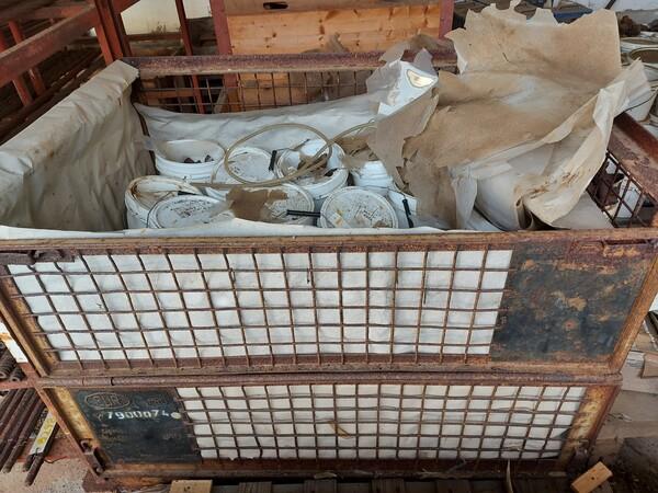 20#5883 Picchi per taglio roccia in vendita - foto 10
