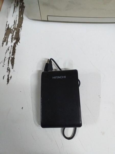 3#5889 Stampante Epson e transpallet in vendita - foto 11