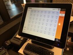 Attrezzature elettroniche - Lotto 1 (Asta 5891)