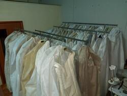 Wedding dresses - Lot 0 (Auction 5892)