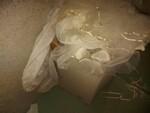 Immagine 121 - Abiti da sposa - Lotto 1 (Asta 5892)