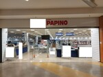 14 rami di azienda di proprietà della Papino Elettrodomestici SPA - Lotto 1 (Asta 5894)