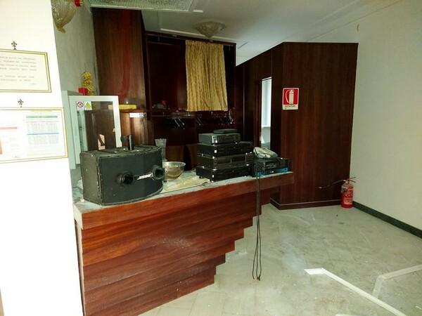 1#5896 Arredi e attrezzature per la ristorazione in vendita - foto 6
