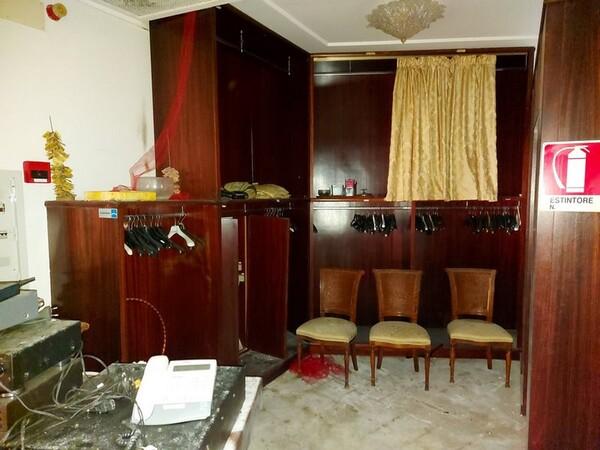 1#5896 Arredi e attrezzature per la ristorazione in vendita - foto 7
