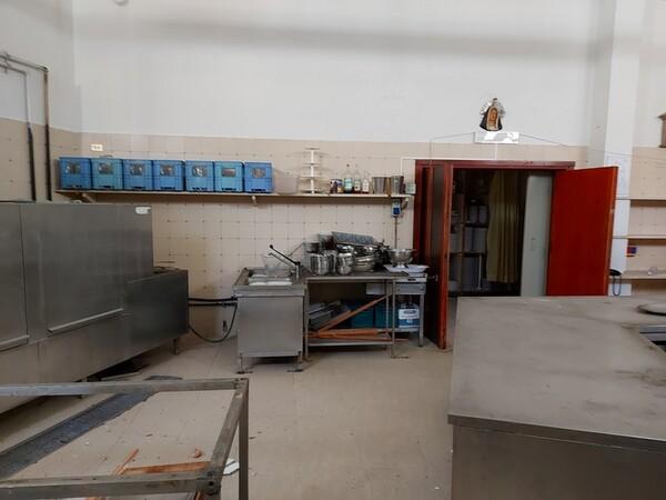 1#5896 Arredi e attrezzature per la ristorazione in vendita - foto 28