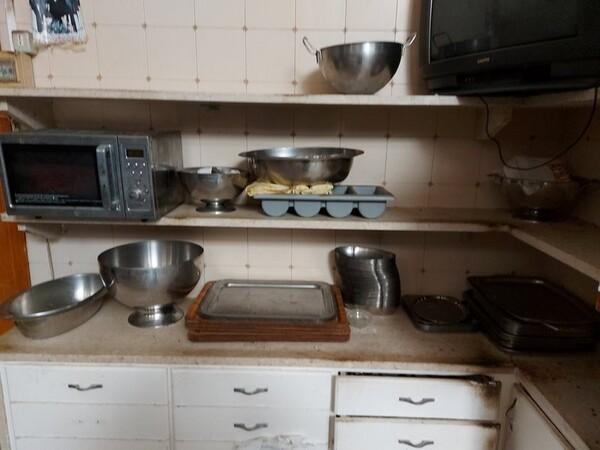 1#5896 Arredi e attrezzature per la ristorazione in vendita - foto 41