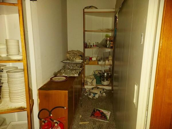 1#5896 Arredi e attrezzature per la ristorazione in vendita - foto 45