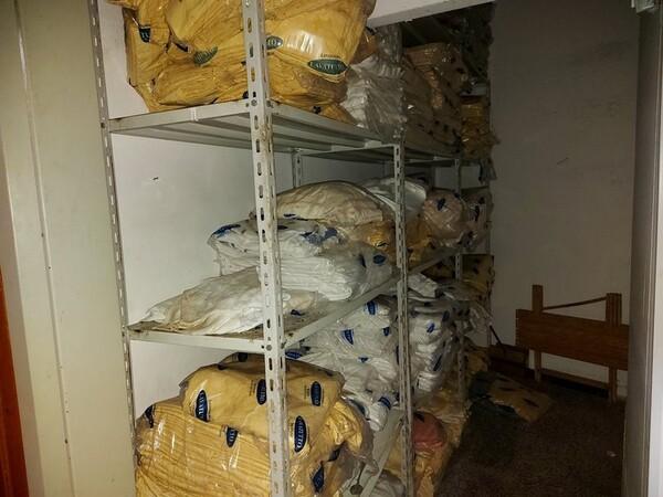 1#5896 Arredi e attrezzature per la ristorazione in vendita - foto 46