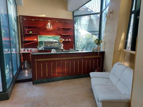1#5896 Arredi e attrezzature per la ristorazione in vendita - foto 58