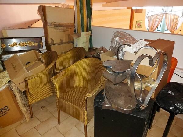 1#5896 Arredi e attrezzature per la ristorazione in vendita - foto 76