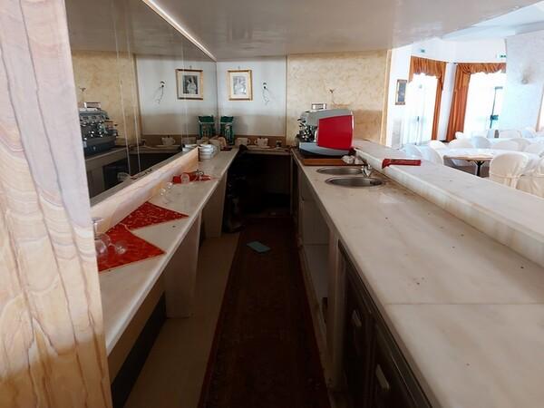 1#5896 Arredi e attrezzature per la ristorazione in vendita - foto 87